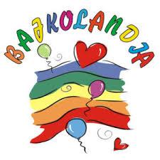 logo bajkolandia