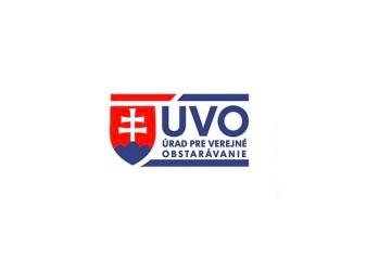 Logo UVO
