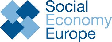 Social economy europe_logo