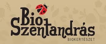 Logo bio farmy