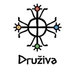 Logo Druživa