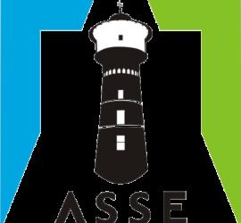 Logo asociácie