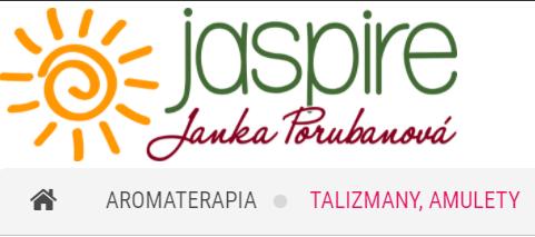Logo Jaspire