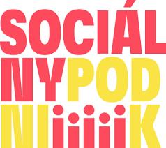 Logo sociálneho podniku